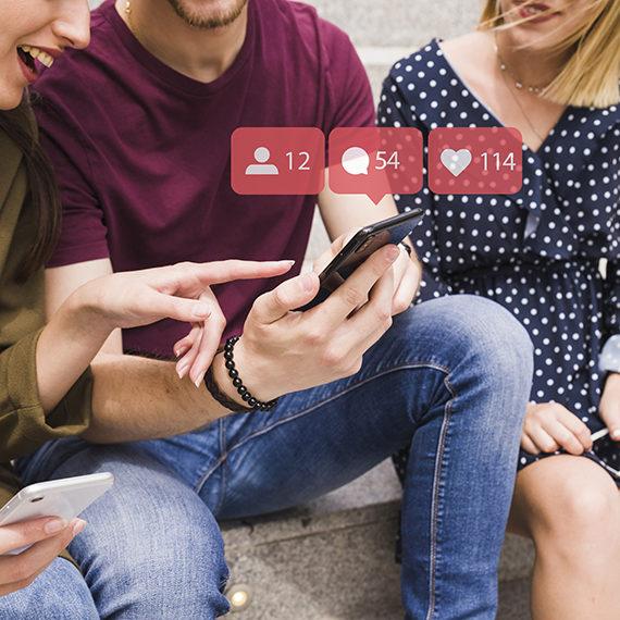 Comunicazione&Marketing
